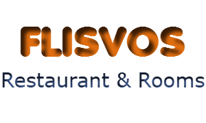 Flisvos Restaurant & Rooms Parga